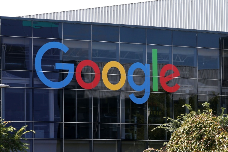Google Turns to 'Quality Raters' to Combat Fake, Offensive Results