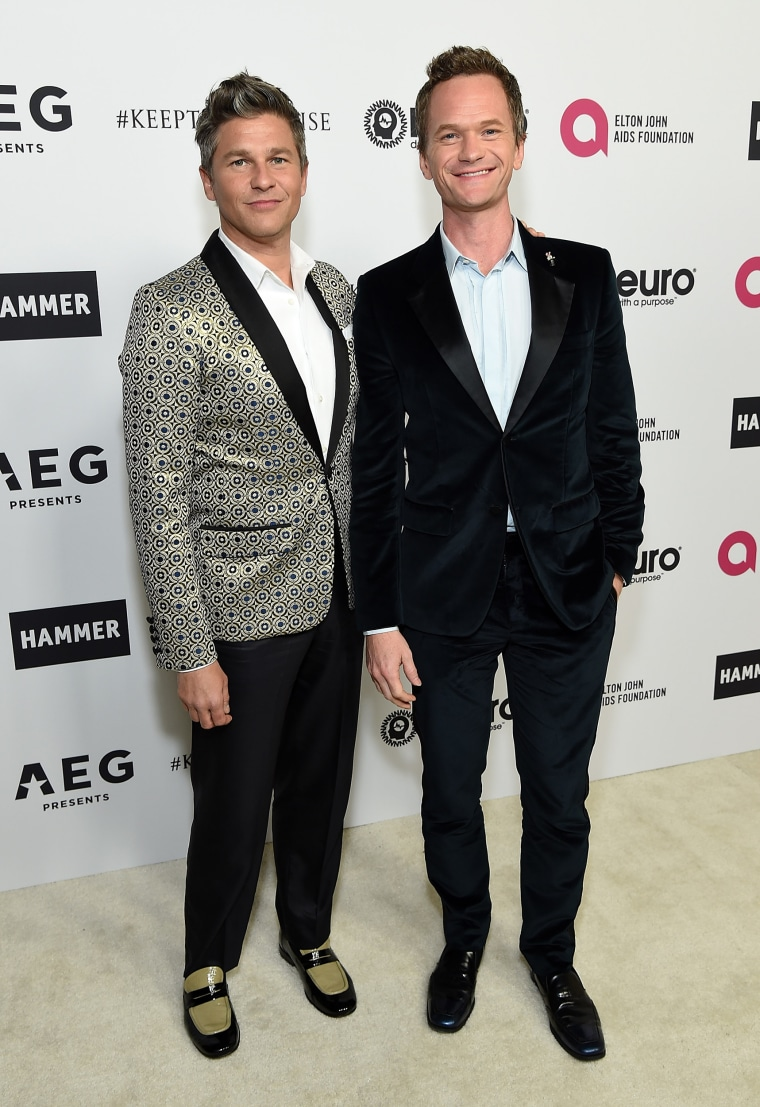 Celebrating Elton John's 70th Birthday and 50-Year Songwriting Partnership with Bernie Taupin Benefits the Elton John AIDS Foundation And the UCLA Hammer Museum