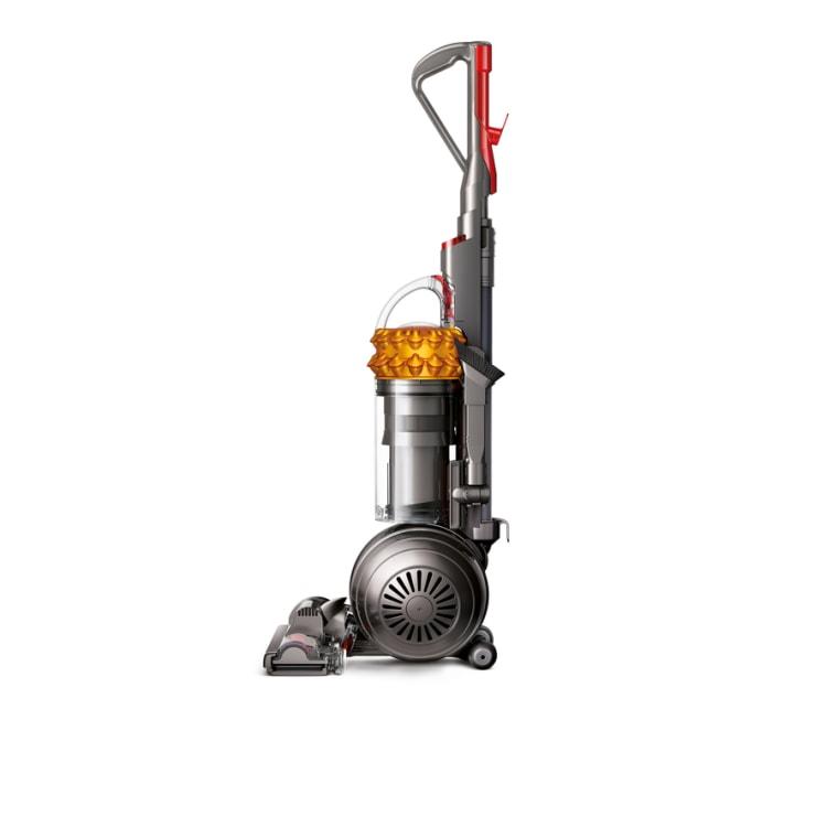 Dyson Cinetic Upright Vacuum