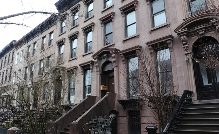Image: 377 Union St in Brooklyn