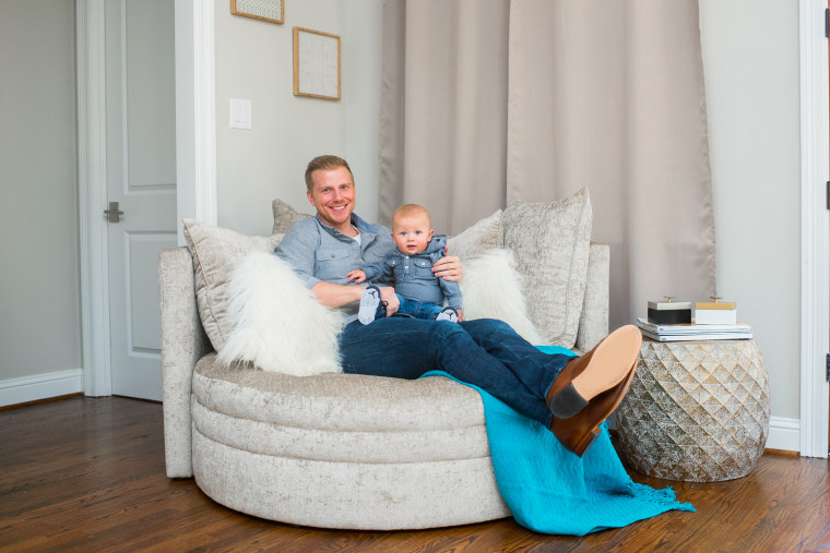 Strange Bachelor Couple Sean And Catherine Lowe Designed A Dailytribune Chair Design For Home Dailytribuneorg