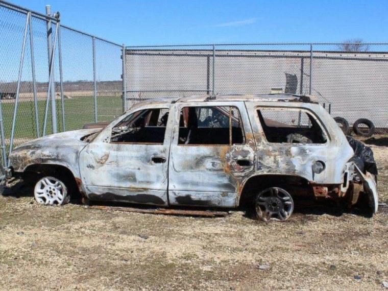 Jabukowsi-Vehicle-Fire