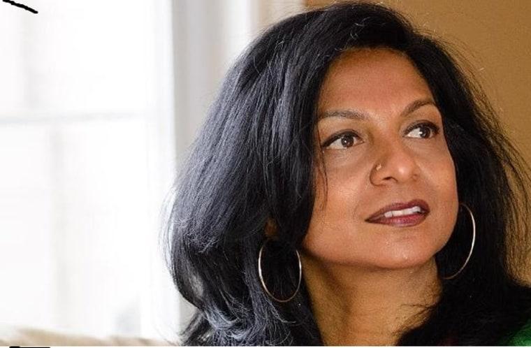 Soraya Deen