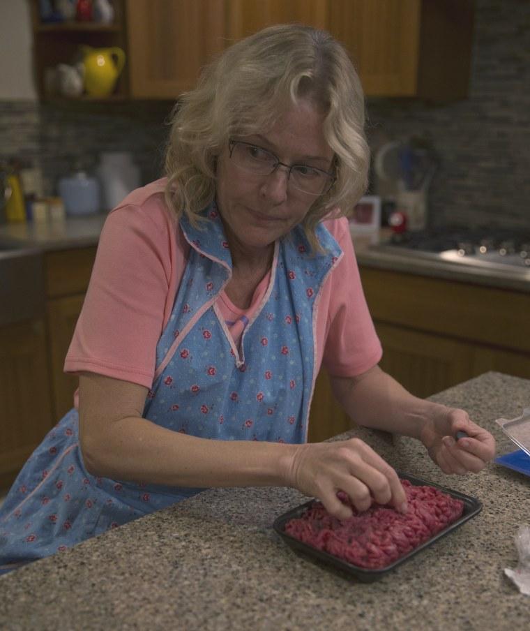 Lifetime-Movie-NY Prison Break: The Seduction of Joyce Mitchel