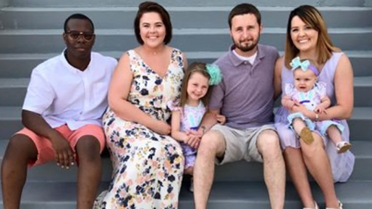 Easter Family Church