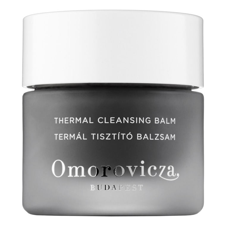 Omorovicza Cleansing Balm