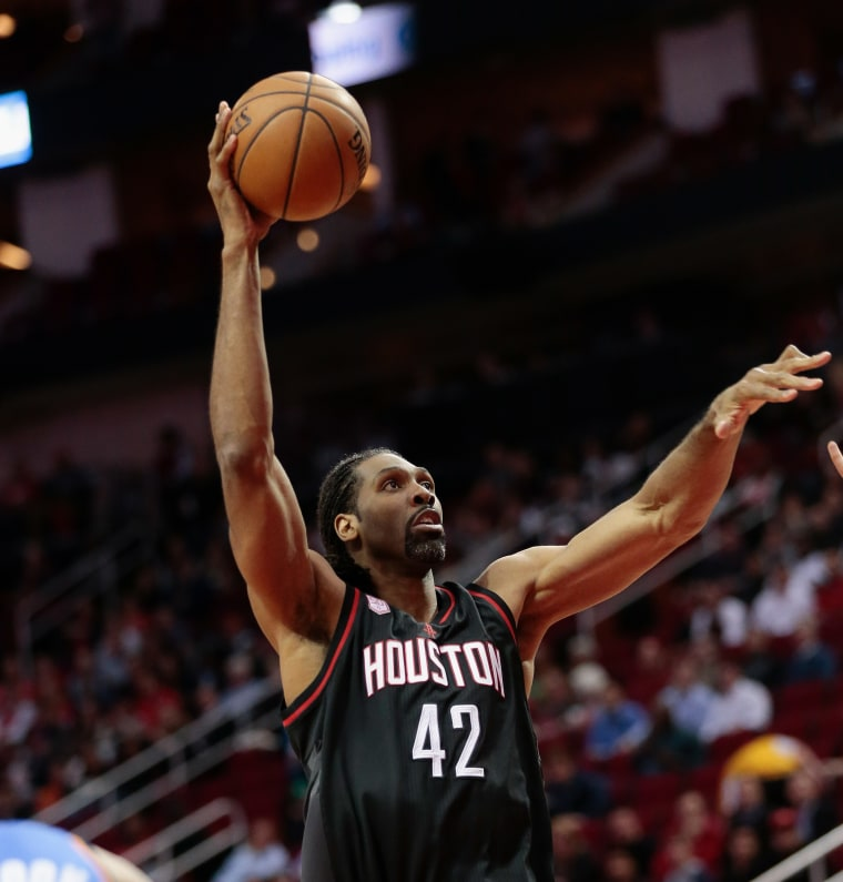 Houston Rockets Vs Okc: NBA Playoffs: Here's The Latino, Spanish Players To Watch