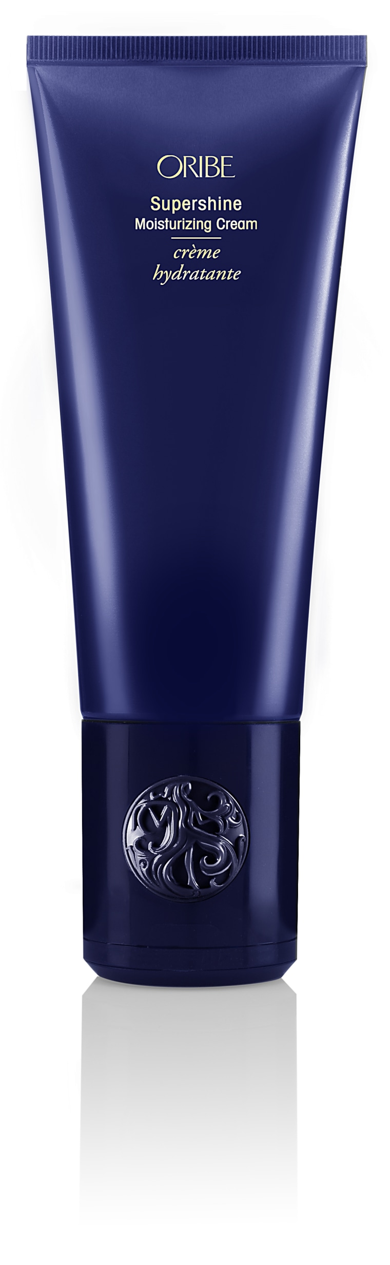 Oribe Supershine Moisturizing Cream Travel Size