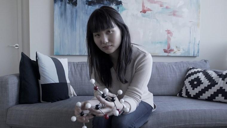 Amanda Phingbodhipakkiya