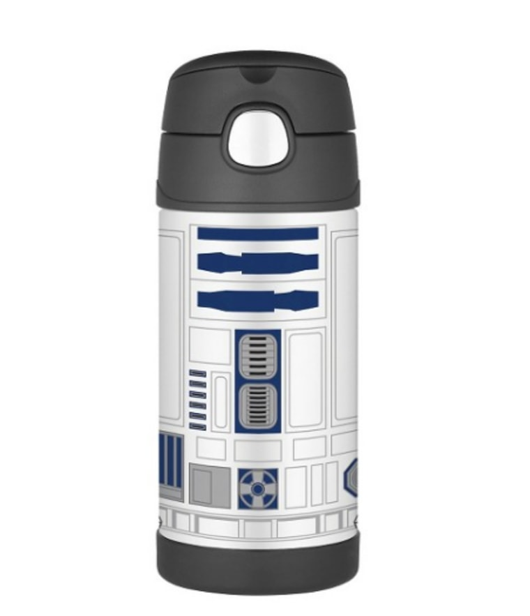 Thermos Star Wars R2D2 Drink Container