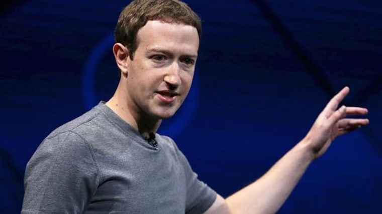 Facebook CEO Mark Zuckerberg announced Wednesday that the social network giant would be adding 3,000 workers to the current stable of 4,500 people worldwide who currently monitor posts.
