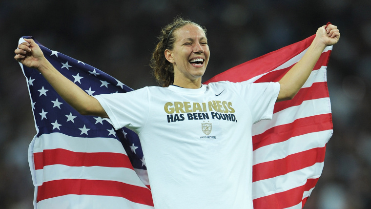 Lauren Holiday Shared Her First Selfie After Brain Tumor Surgery