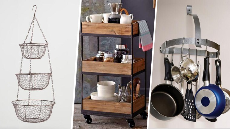 Where To Buy Home Organization 13 Home Decor Stores