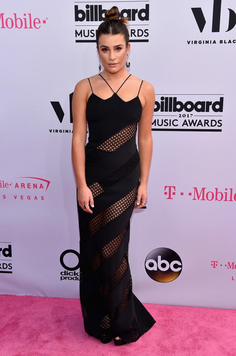Image: 2017 Billboard Music Awards - Arrivals