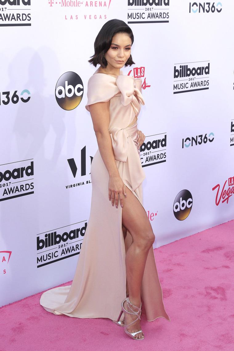 Image: 2017 Billboard Music Awards