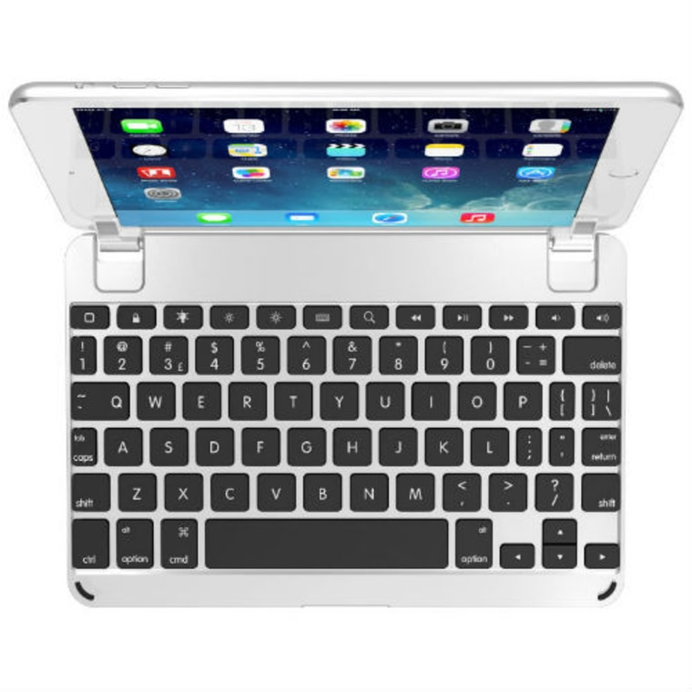 Brydge Mini Ipad Keyboards