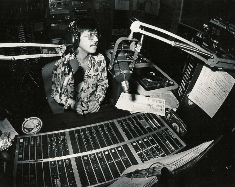 dylan morrison mccartney rock writer remembers 50 years