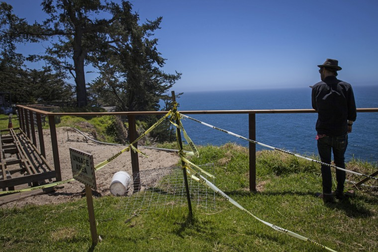 Image: Big Sur