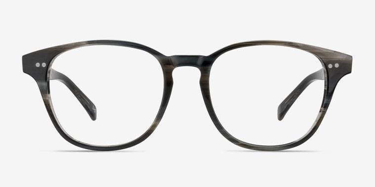 Image: EyeBuyDirect digital protection glasses