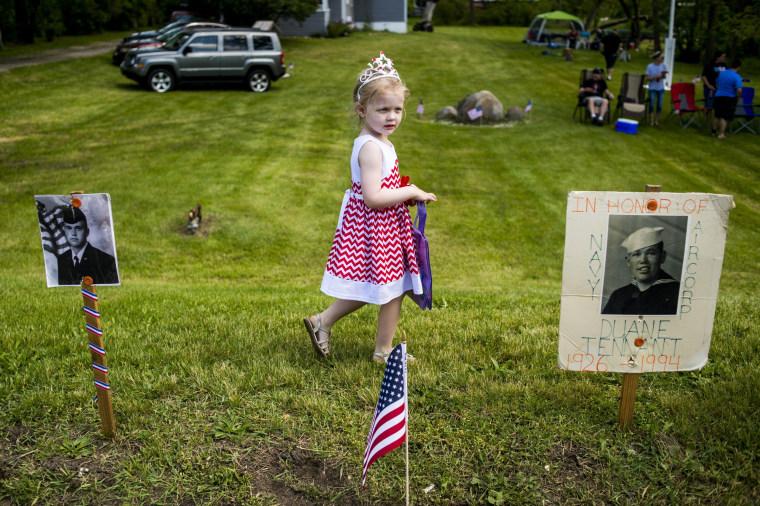 Image:Memorial Day