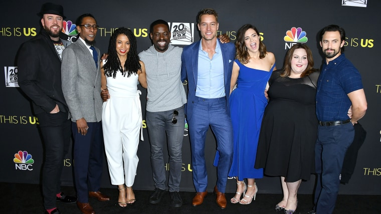 This Is Us Season 2 Premiere Reveals Huge Piece Of The Puzzle About Jack S Death