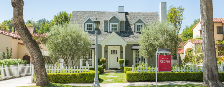 Home prices are outpacing average salaries, turning the American Dream into a mirage for many first-time buyers.