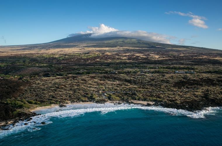 Image: Exploring The Big Island of Hawaii