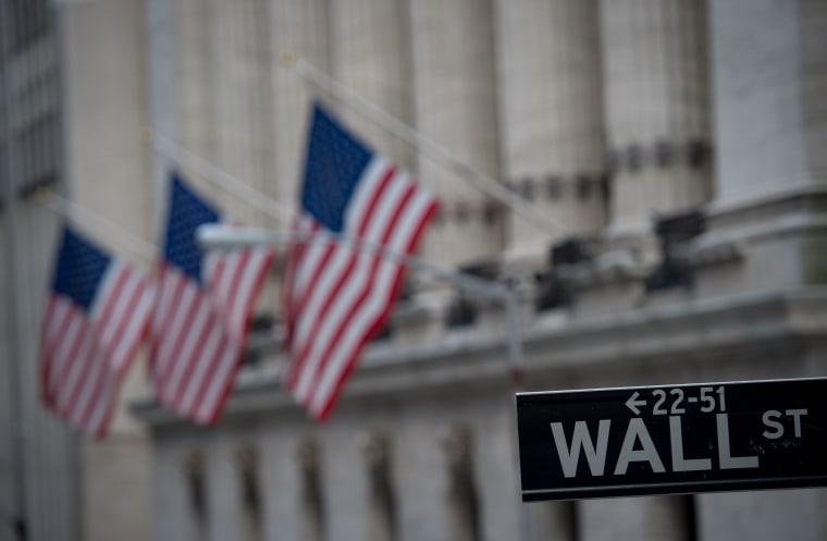 Image: FILES-US-STOCKS-MARKETS-OPEN