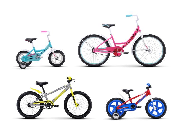 Diamondback Bicycles