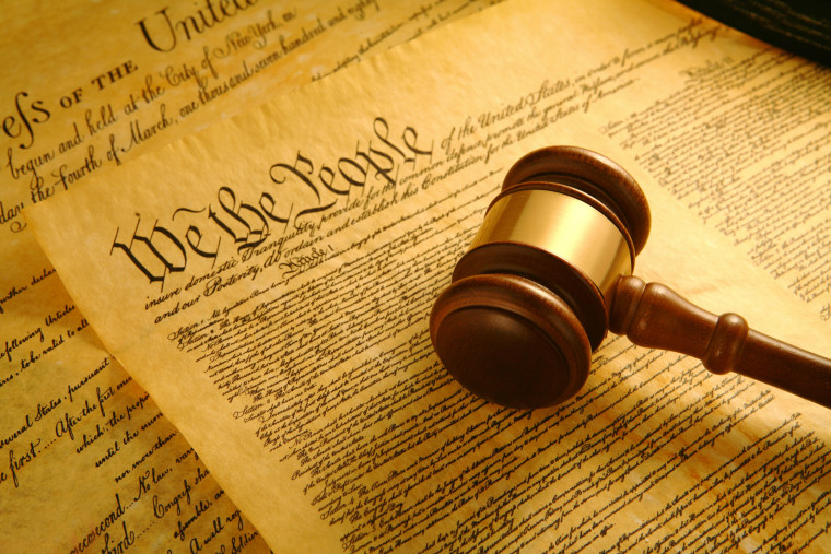 what is the emoluments clause and what does it mean for the president
