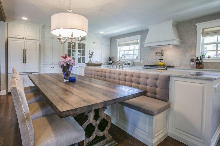 Fixer Upper Season 4 house for sale