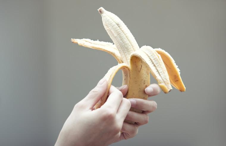 Image:Banana