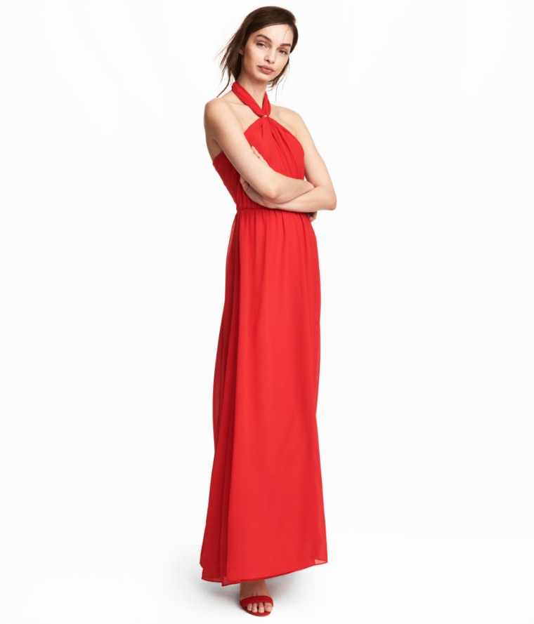 Wedding dress codes: What to wear to every summer wedding