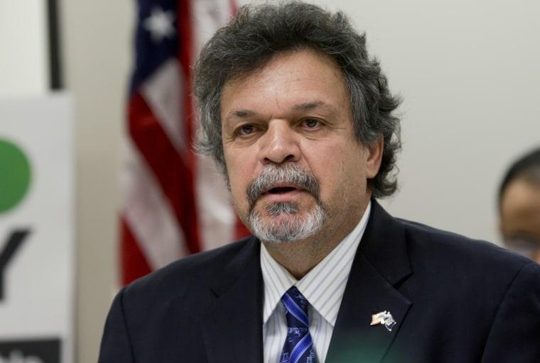 Felix Ortiz