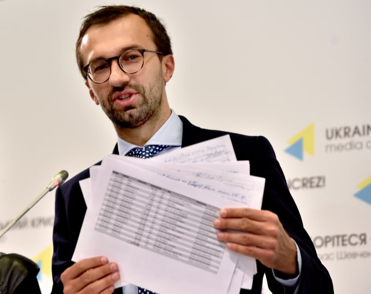 UKRAINE-US-VOTE-CORRUPTION