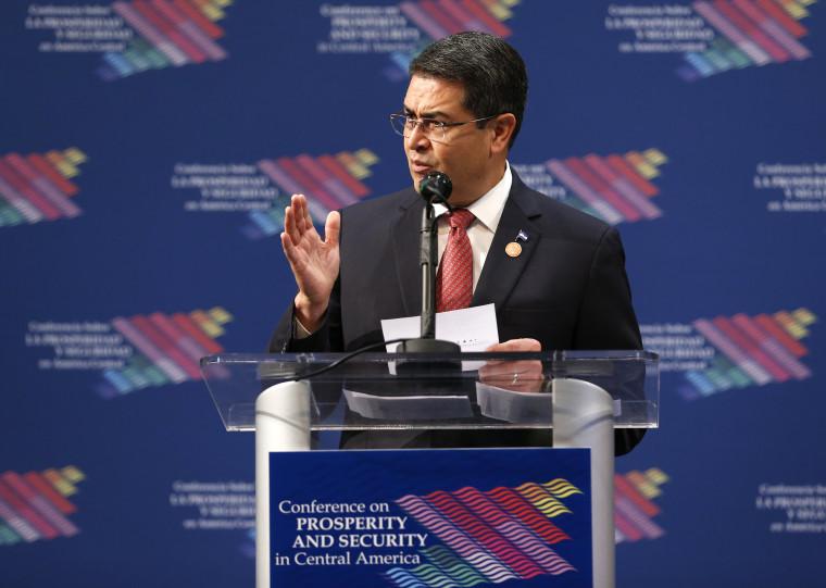 New Honduras Human Rights Minister Will Help Protect LGBTQ Activists