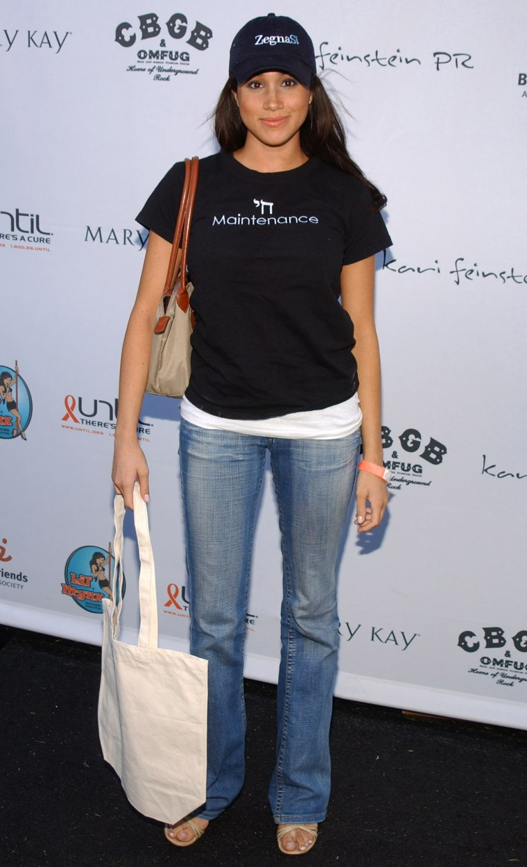 Kari Feinstein Pre-Emmy Style Lounge - Day Two
