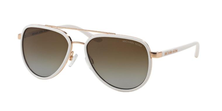 Michael Kors 5006 aviator sunglasses