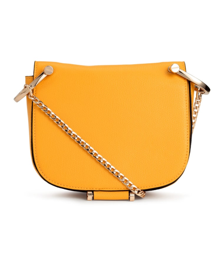 b0f12ee4e5b4 Best handbags online  Top websites to find your next purse