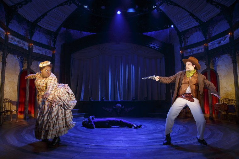 Image: Bella: An American Tall Tale, Ashley D. Kelley and Kevin Massey