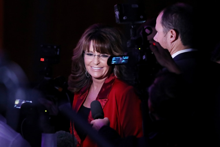 Sarah Palin Sues New York Times Over Editorial Linking Her ... on white map, election map, media map, pope map, abortion map, brown map, war map, miller map, religion map, nixon map, martin map, economy map, thomas map, pierce map, paris map, gray map,