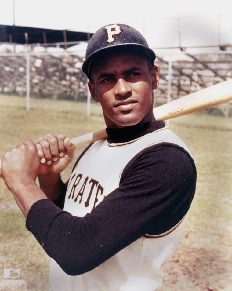 Image: Pittsburgh Pirates