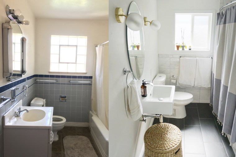 13 Things I Wish I D Known Before Buying A Fixer Upper House