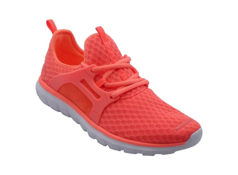 C9 by Champion Women's Poise Performance Athletic Shoes