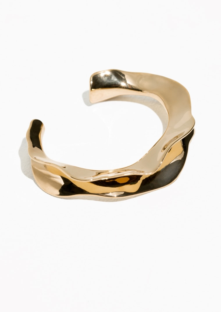 Ripple Jewelry