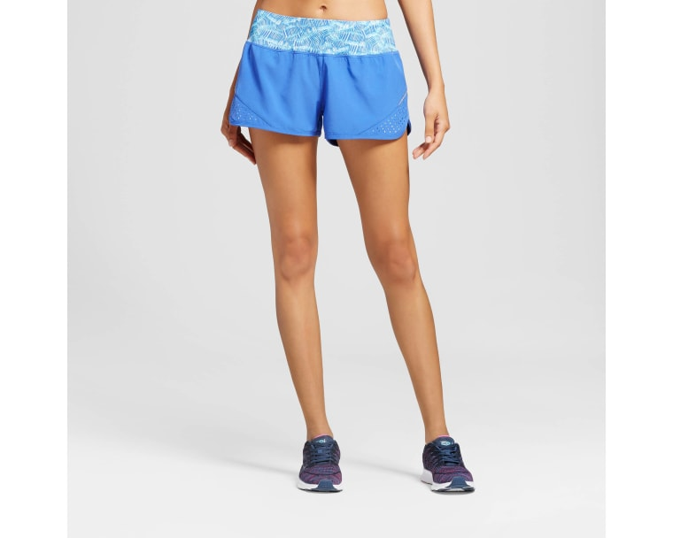 Women's Premium Run Shorts - C9 Champion(R)