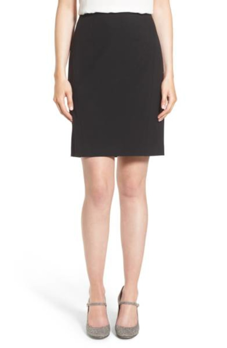 Ela Suit Skirt
