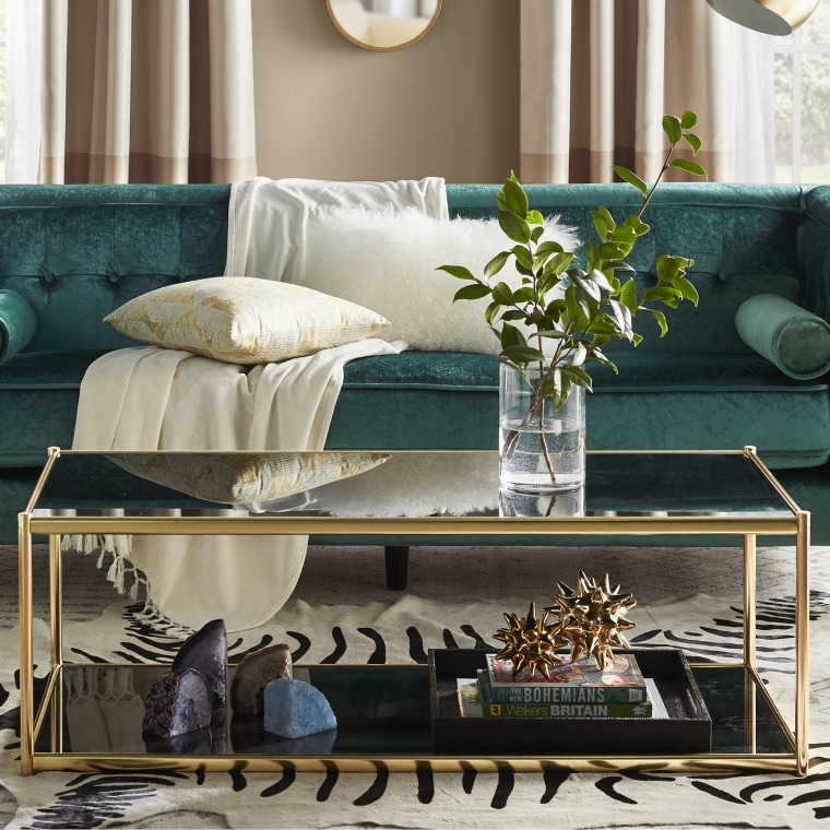 Shop For Furniture Online: Cheap Home Decor And Furniture: 9 Best Places To Shop Online