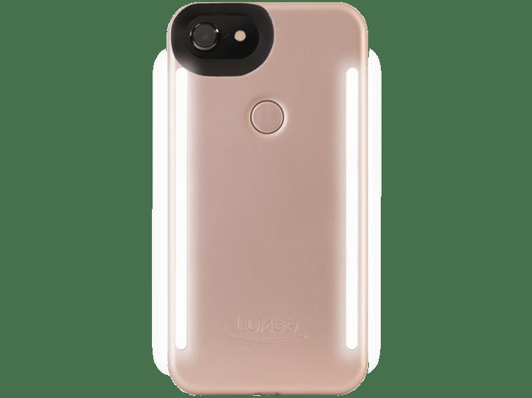 LuMee Duo iPhone