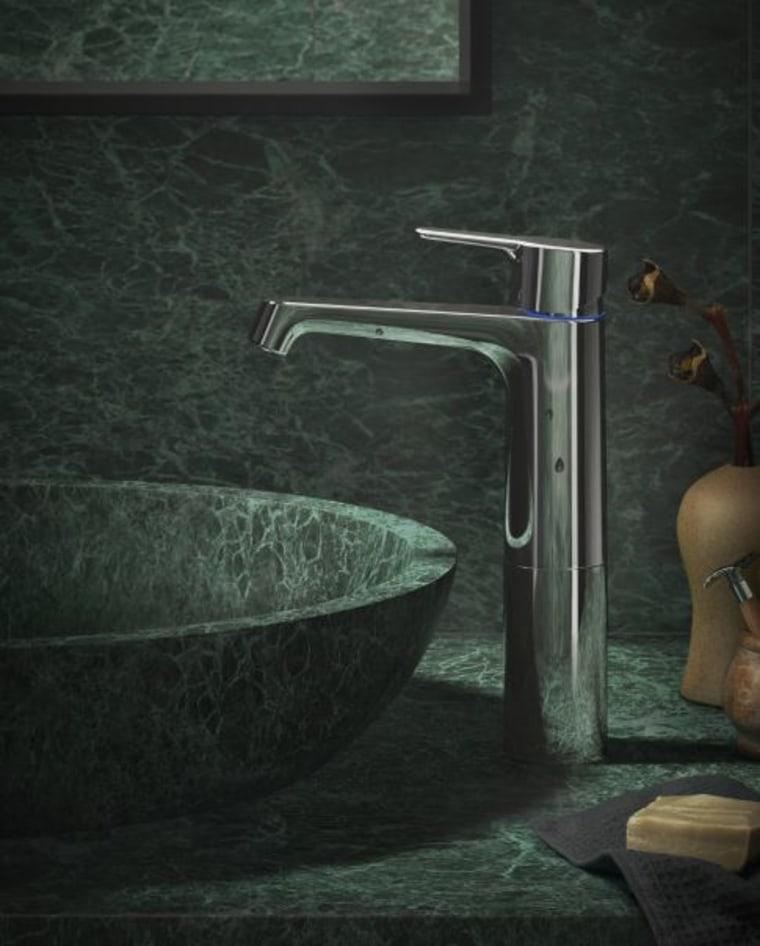 BROGRUND Faucet